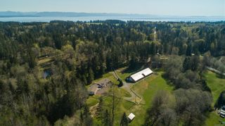 Photo 5: 2444 Glenmore Rd in : CR Campbell River South House for sale (Campbell River)  : MLS®# 874621