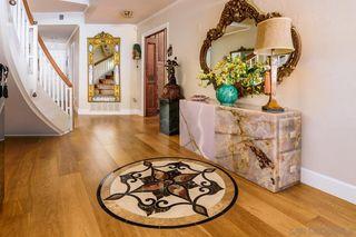 Photo 12: CORONADO CAYS House for sale : 3 bedrooms : 5 Sandpiper Strand in Coronado