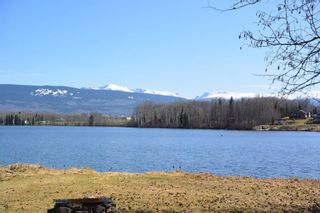 """Photo 13: 4870 FREEDA Road in Smithers: Smithers - Rural Land for sale in """"Lake Kathlyn"""" (Smithers And Area (Zone 54))  : MLS®# R2550465"""