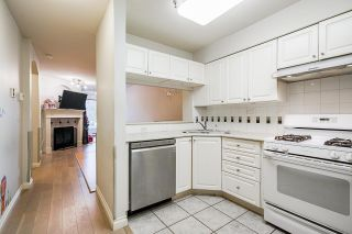 Photo 5: 212 5723 COLLINGWOOD Street in Vancouver: Southlands Condo for sale (Vancouver West)  : MLS®# R2519744