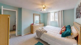 Photo 20: 63 Spruceview Road in Regina: Uplands Residential for sale : MLS®# SK848999
