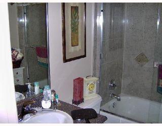 "Photo 10: 23803 133RD Avenue in Maple_Ridge: Silver Valley House for sale in ""ROCKRIDGE"" (Maple Ridge)  : MLS®# V677893"