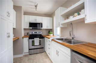 Photo 3: 821 Cambridge in Winnipeg: Residential for sale : MLS®# 202018056