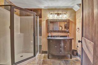 """Photo 20: 12456 JOHNSON Street in Mission: Steelhead House for sale in """"Steelhead"""" : MLS®# R2587866"""