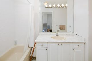 Photo 15: 36 3228 RALEIGH Street in Port Coquitlam: Central Pt Coquitlam Townhouse for sale : MLS®# R2255584