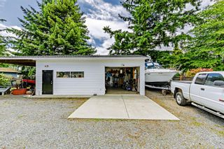 Photo 36: 5261 Metral Dr in : Na Pleasant Valley House for sale (Nanaimo)  : MLS®# 879128