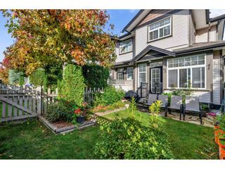 Photo 19: 13 8757 160 STREET in Surrey: Fleetwood Tynehead Townhouse for sale : MLS®# R2412324