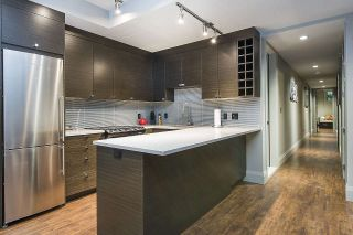 """Photo 33: 7038 CHURCHILL Street in Vancouver: South Granville House for sale in """"Churchill Mansion"""" (Vancouver West)  : MLS®# R2555269"""