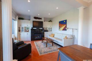 Photo 16: 818 Ledingham Crescent in Saskatoon: Rosewood Residential for sale : MLS®# SK808141