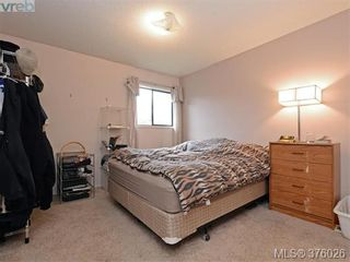 Photo 13: 2127 Pyrite Dr in SOOKE: Sk Broomhill House for sale (Sooke)  : MLS®# 754728