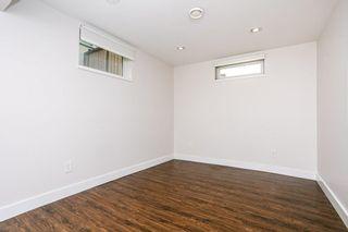 Photo 35: 8911 157 Street in Edmonton: Zone 22 House for sale : MLS®# E4246342