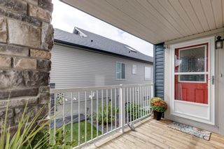Photo 43: 885 Canoe Green SW: Airdrie Detached for sale : MLS®# A1146428