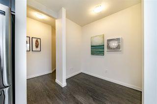 """Photo 8: 311 15138 34 Avenue in Surrey: Morgan Creek Condo for sale in """"Prescott Commons/Harvard Gardens"""" (South Surrey White Rock)  : MLS®# R2557717"""
