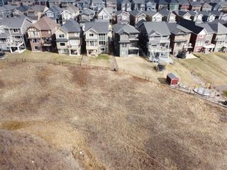 Photo 32: 105 Sherwood Road NW in Calgary: Sherwood Detached for sale : MLS®# A1119835