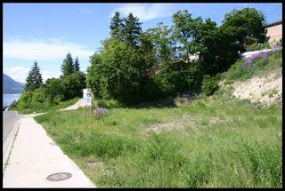 Photo 22: 1351 Northeast 10 Avenue in Salmon Arm: NE Salmon Arm Industrial for sale : MLS®# 10098930