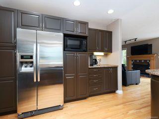 Photo 10: 773 Haliburton Rd in Saanich: SE Cordova Bay House for sale (Saanich East)  : MLS®# 840065