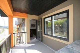 Photo 13: 411 103 VALLEY RIDGE Manor NW in Calgary: Valley Ridge Condo for sale : MLS®# C4108902