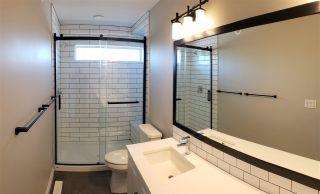 Photo 12: 4622 117 Street in Edmonton: Zone 15 House for sale : MLS®# E4242353
