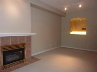 """Photo 3: 414 3600 WINDCREST Drive in North Vancouver: Roche Point Condo for sale in """"WINDSONG"""" : MLS®# V917137"""