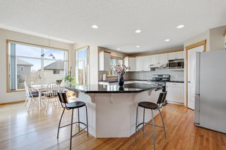 Photo 6: 85 Edgeridge Close NW in Calgary: Edgemont Detached for sale : MLS®# A1110610
