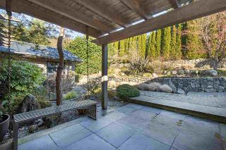 Photo 3: 4170 RIPPLE Road in West Vancouver: Bayridge House for sale : MLS®# R2531312