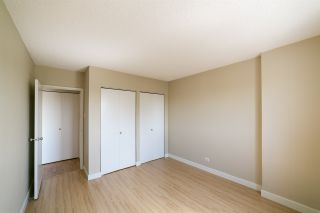 Photo 24: 708 9710 105 Street in Edmonton: Zone 12 Condo for sale : MLS®# E4226644