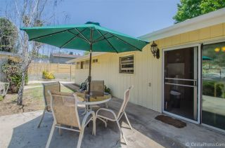 Photo 15: CLAIREMONT House for sale : 3 bedrooms : 3620 Fireway in San Diego