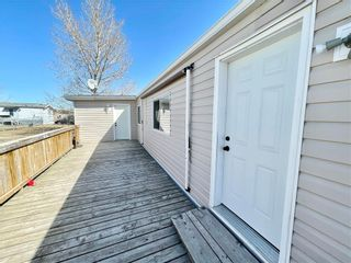 Photo 4: 19 WARREN Road in St Clements: Pineridge Trailer Park Residential for sale (R02)  : MLS®# 202107877