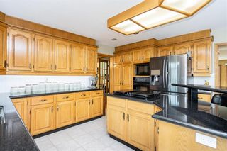 Photo 9: 179 Diane Drive in Winnipeg: Lister Rapids Residential for sale (R15)  : MLS®# 202107645
