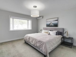 Photo 14: 869 W 63RD Avenue in Vancouver: Marpole House for sale (Vancouver West)  : MLS®# R2503413