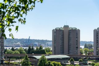 """Photo 8: 43 838 ROYAL Avenue in New Westminster: Downtown NW Townhouse for sale in """"Brickstone Walk 2"""" : MLS®# R2588785"""