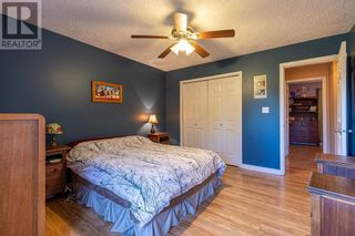 Photo 13: 2024 CROFT ROAD in Prince George: House for sale : MLS®# R2624627