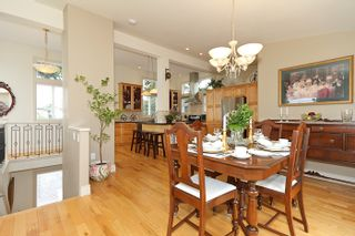 Photo 8: 1178 Dolphin Street: White Rock Home for sale ()  : MLS®# F1111485