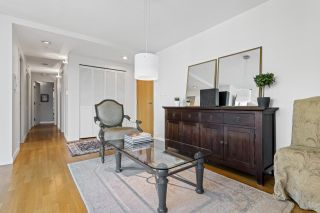 Photo 6: 1905 837 W HASTINGS STREET in Vancouver: Downtown VW Condo for sale (Vancouver West)  : MLS®# R2621032