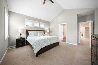 Photo 23: 1381 TRAFALGAR Street in Coquitlam: Burke Mountain House for sale : MLS®# R2598546