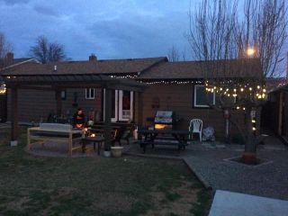 Photo 22: 205 EVANS Avenue in : North Kamloops House for sale (Kamloops)  : MLS®# 149925