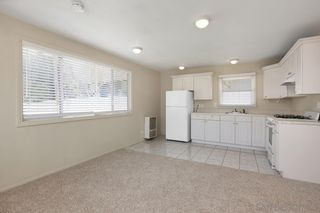 Photo 13: MISSION HILLS Condo for rent: 1867 Washinton Pl in San Diego