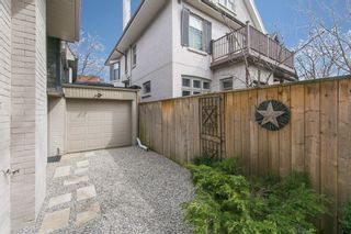 Photo 19: 29 Castle Frank Road in Toronto: Freehold for sale (Toronto C09)  : MLS®# C4151847