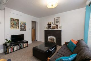 Photo 28: 1630 12 Avenue SW in Calgary: Sunalta Detached for sale : MLS®# A1139570