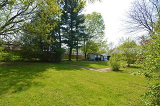 Photo 5: 19 Alfred Street: Port Hope House (Bungalow) for sale : MLS®# X5243976