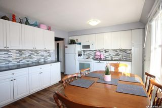 Photo 15: 3 209 Camponi Place in Saskatoon: Fairhaven Residential for sale : MLS®# SK854040