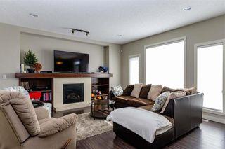 Photo 6: 10 Prairie Smoke Drive in Winnipeg: Sage Creek Residential for sale (2K)  : MLS®# 202115754