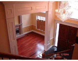 Photo 3: 6111 WOODWARDS Road in Richmond: Woodwards House for sale : MLS®# V734031