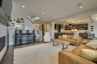 Photo 8: 1556 CUNNINGHAM Cape in Edmonton: Zone 55 House for sale : MLS®# E4239741