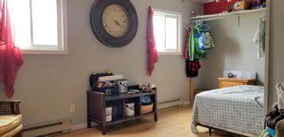 Photo 11: 38 Kent Drive in Amherst: 101-Amherst,Brookdale,Warren Residential for sale (Northern Region)  : MLS®# 202107633