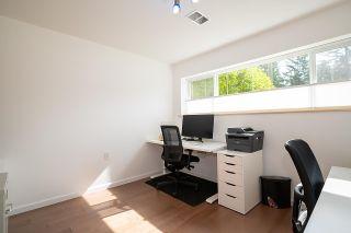 Photo 13: 2125 BERKLEY Avenue in North Vancouver: Blueridge NV House for sale : MLS®# R2579742