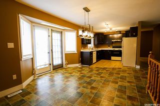 Photo 13: 42 Gabruch Crescent in Battleford: Residential for sale : MLS®# SK855458