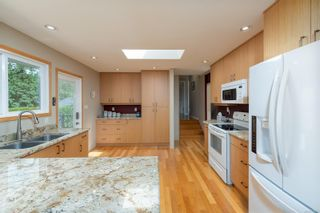 Photo 9: 1956 Sandover Cres in : NS Dean Park House for sale (North Saanich)  : MLS®# 876807
