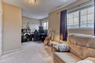 Photo 21: 511 Strathaven Mews: Strathmore Row/Townhouse for sale : MLS®# A1118719