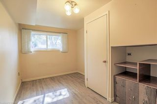 Photo 32: 1257 GLENORA Drive in London: North H Residential for sale (North)  : MLS®# 40173078